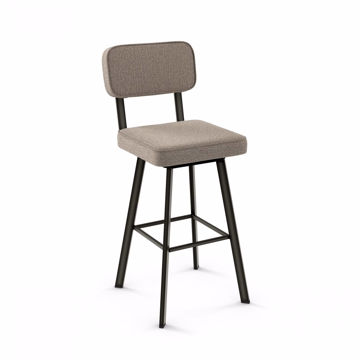 Picture of Brixton Bar Stool