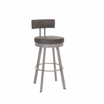 Picture of Barry Counter Stool