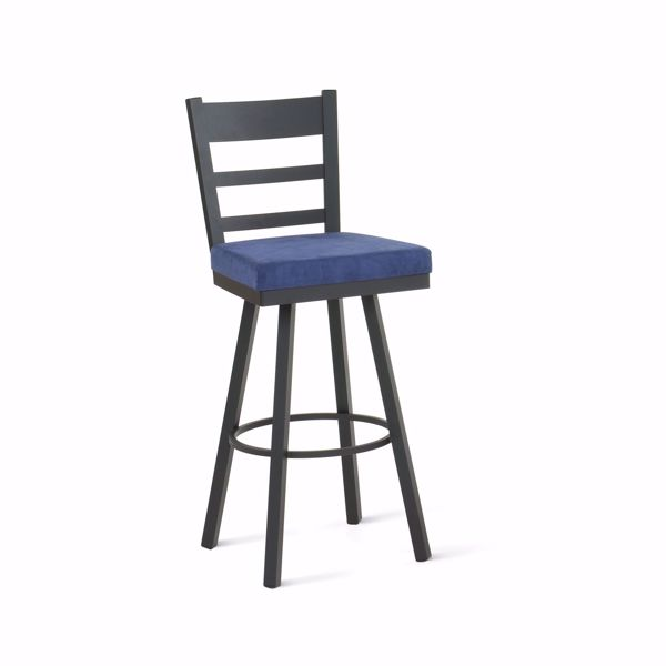 Picture of Owen Bar Stool