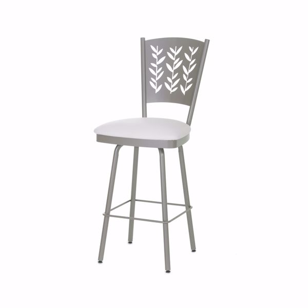 Picture of Mimosa Spectator Stool