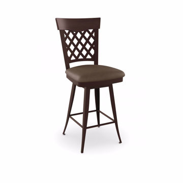 Counter Stool by Colorado Casual