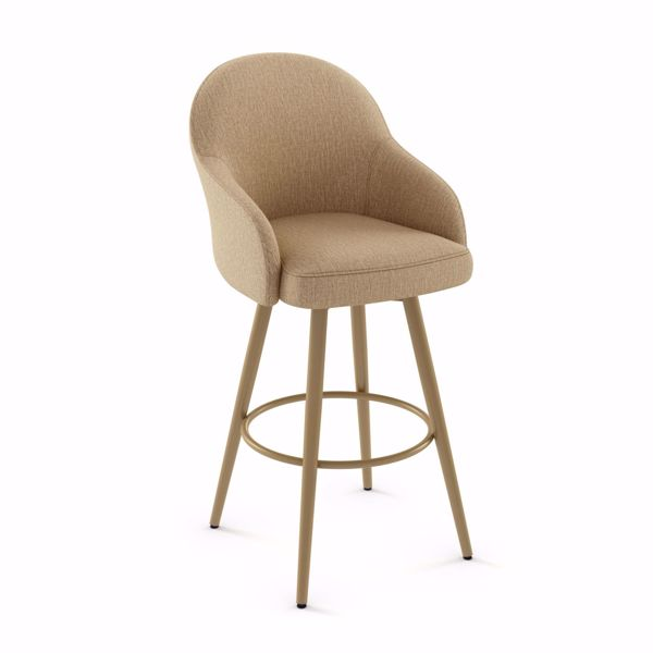 Picture of Weston Bar Stool