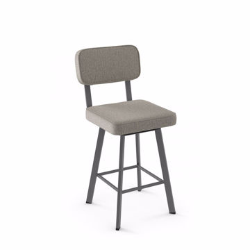 Picture of Brixton Counter Stool