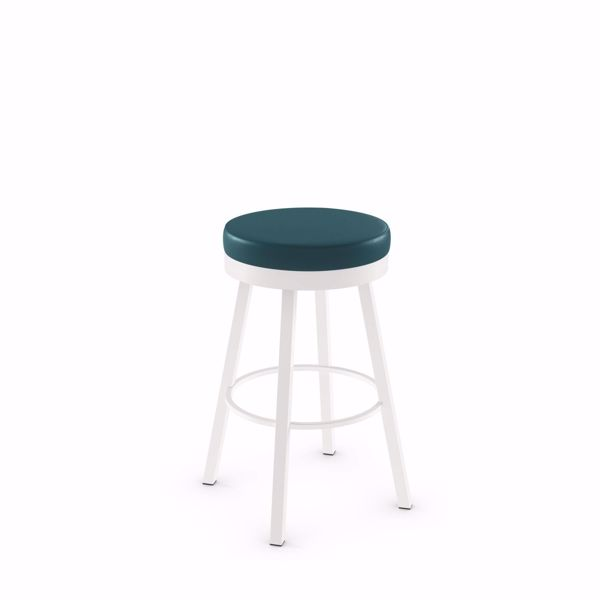 Picture of Rudy Counter Stool
