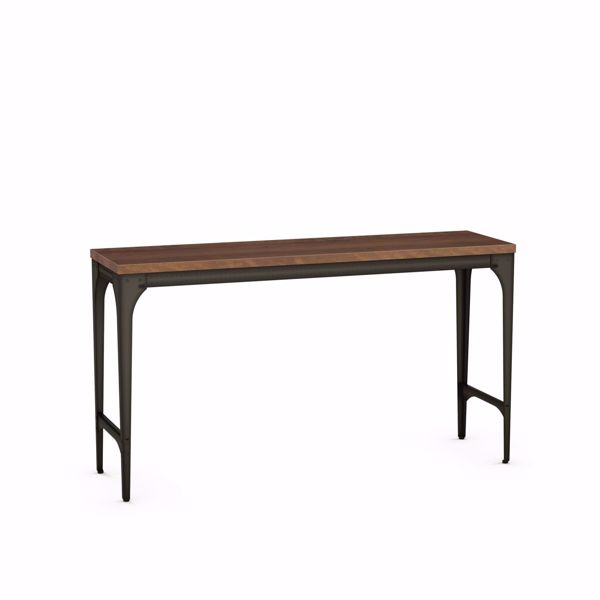 Picture of Elwood Console Table