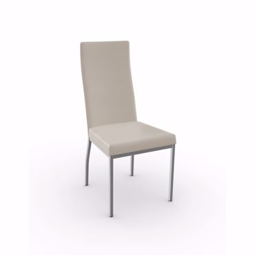 Picture for category Chairs + Benches