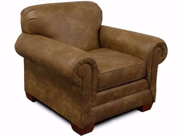 Picture of Monroe Chair