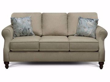 Picture of Jones Sofa