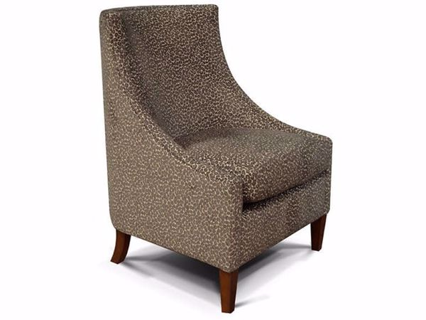 Picture of Devin Chair
