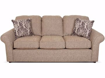 Picture of Malibu Sofa