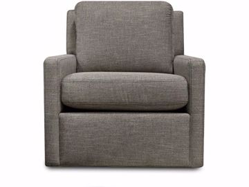 Picture of Quaid Swivel Chair