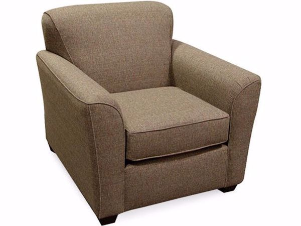 Picture of Smyrna Chair