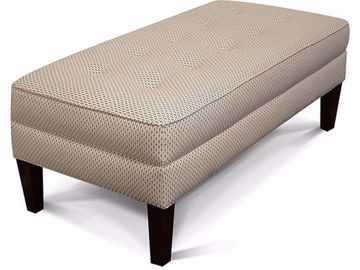 Picture of Buddy Cocktail Ottoman