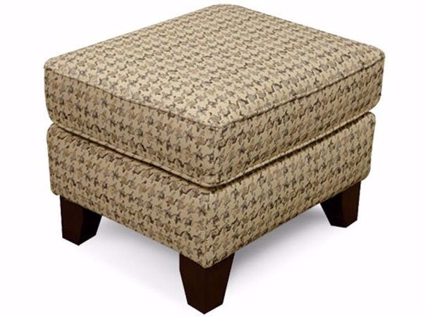 Picture of Paxton Ottoman