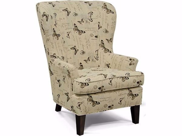 Picture of Saylor Chair