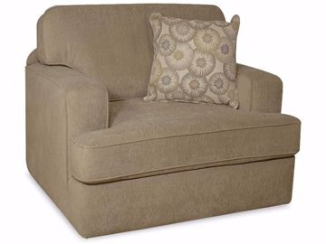 Picture of Rouse Chair