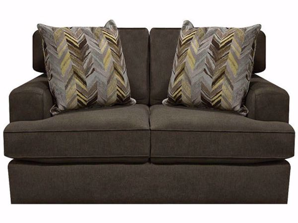 Picture of Rouse Loveseat