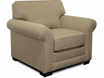 Picture of Brantley Chair
