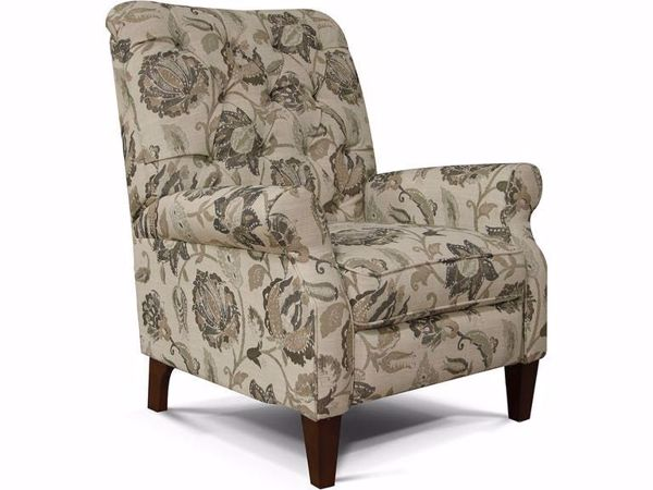 Picture of Stella Pushback Recliner