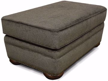 Picture of Knox Ottoman
