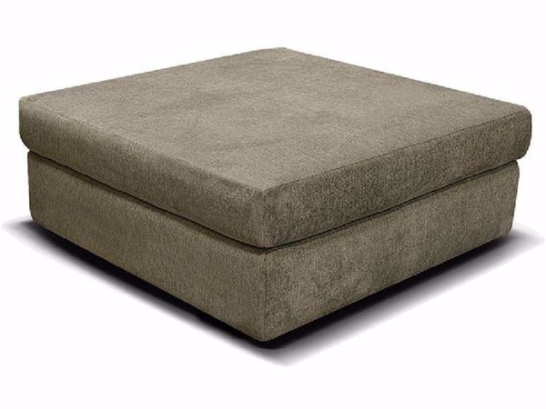 Picture of Hermosa Cocktail Ottoman