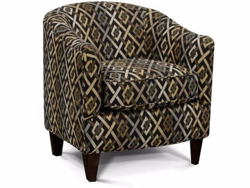 Picture of Keely Chair