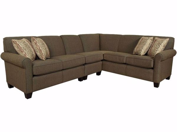 Picture of Angie Sectional