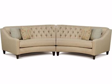 Picture of Finneran Sectional