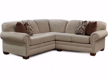 Picture of Monroe Sectional