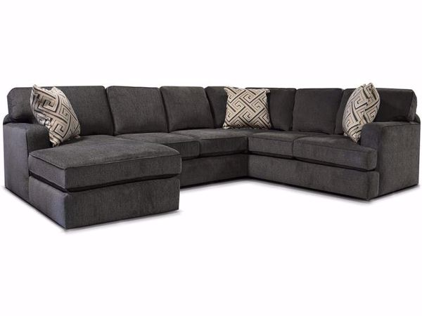 Picture of Rouse Sectional