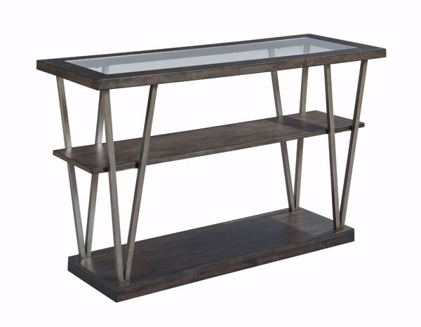 Picture of Jupiter Sofa Table