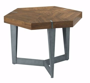 Picture of Echo Bunching Cocktail Table