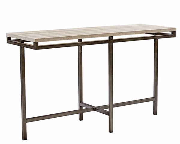 Picture of East Park Sofa Table