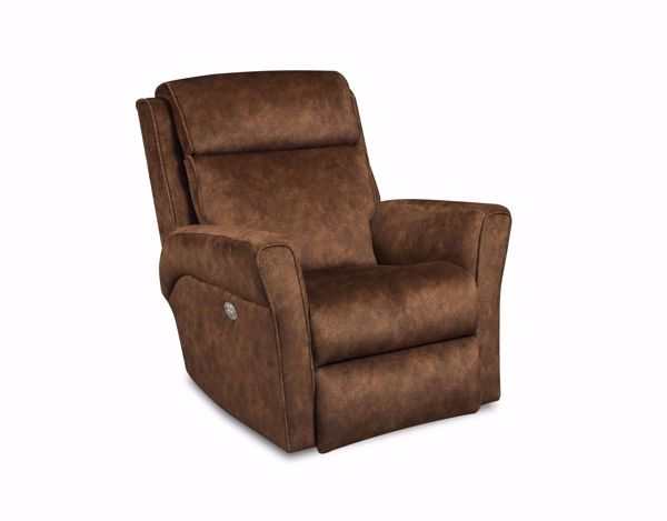 Picture of Radiate Recliner