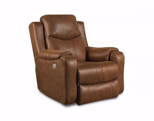 Picture of Marvel Recliner