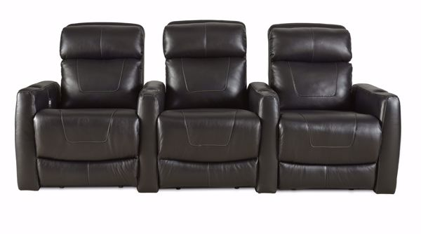 Picture of Premier Home Theater Group