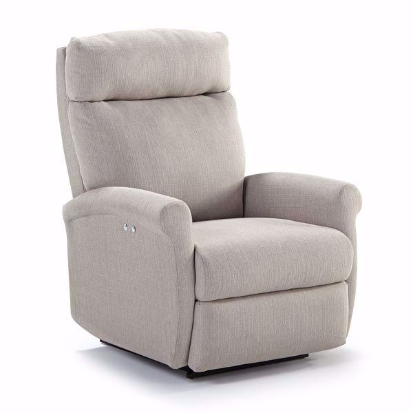 Picture of Codie Space Saver Recliner