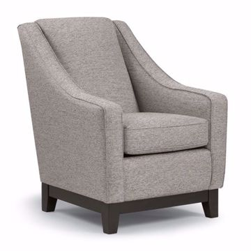 Picture of Mariko Chair
