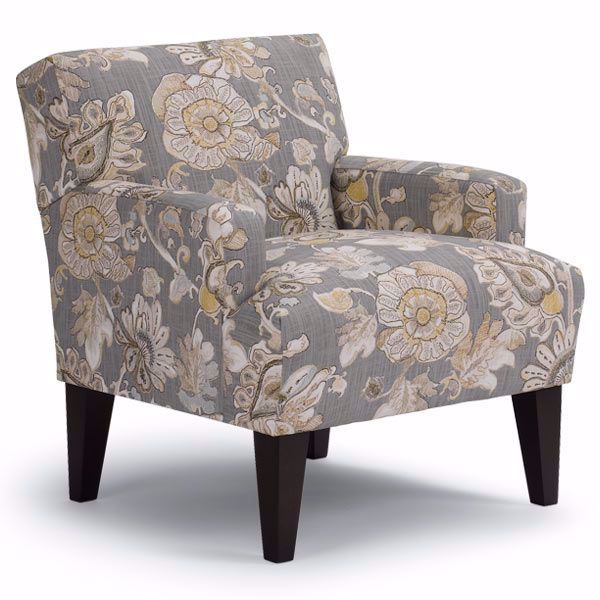 Picture of Randi Chair
