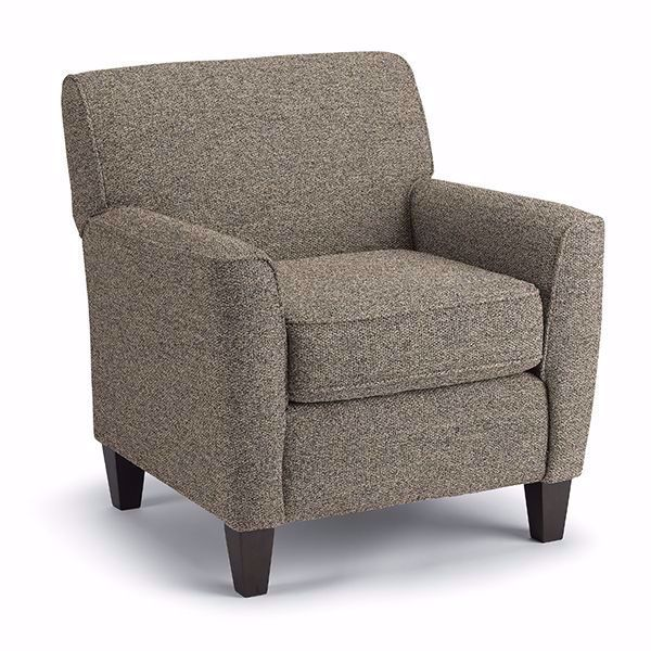 Picture of Risa Chair