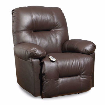 Picture of Zaynah Power Lift Recliner
